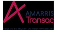 Amarris Transac - Des biens sélectionnés pour vous